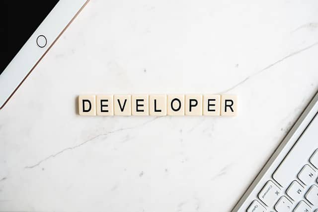 Software development denmark.jpg