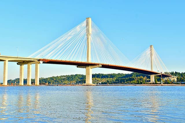 civil engineering denmark