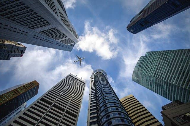 financial management denmark