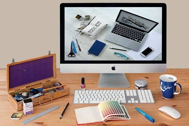 graphic design denmark
