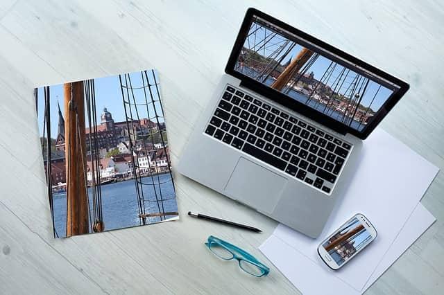 multimedia design denmark