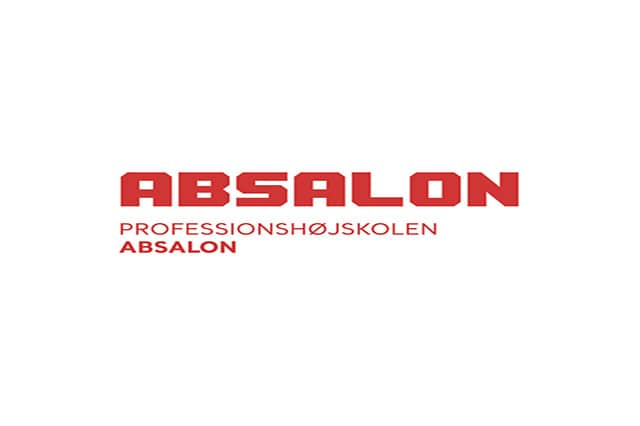 Absalon University College