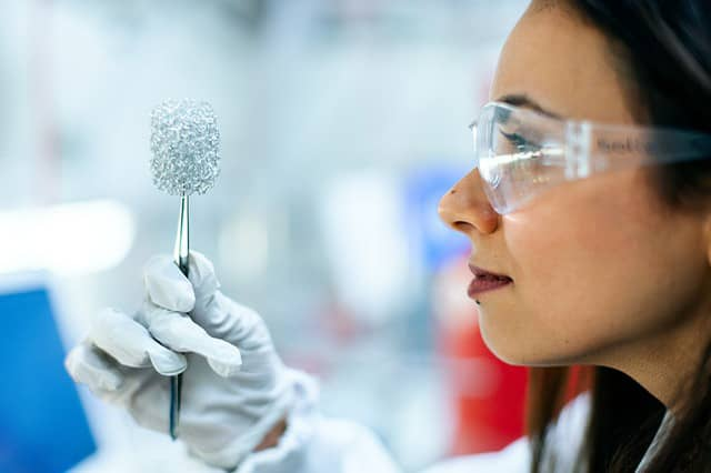 biotechnical engineering Denmark