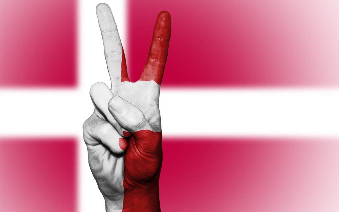 Холандия или Дания – Къде да уча? Кой е по-добрият избор за висшето ми образование?